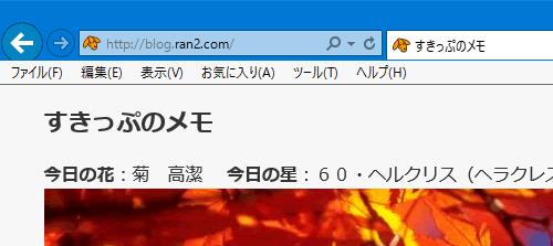 toolbar_link03