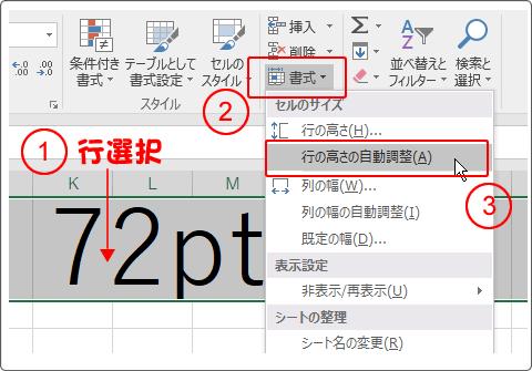 GyoKakudai12