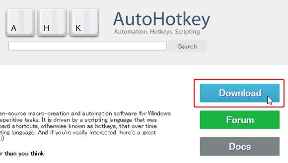 HotKey_ins01