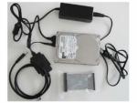 USB-CVIDE5